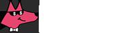 PromotionCode.org Logo
