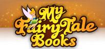MyFairyTaleBooks logo