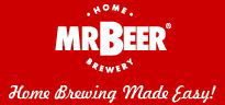 Mr. Beer logo