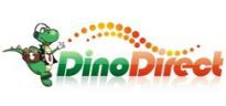 DinoDirect.com promo codes