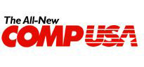 CompUSA.com logo