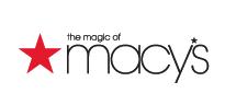 Holiday Store Logo