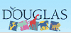 DouglasCuddleToy.com logo