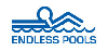 Endless Pools logo