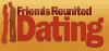 Friends Reunited Dating logo