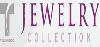 Telemundo Jewelry Collection logo