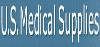 U.S. Medical Supplies logo