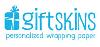 GiftSkins logo