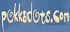 PokkaDots.com logo
