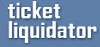 Ticket Liquidator logo