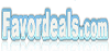 favordeals whoelsale logo