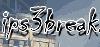 ips3break logo