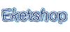 Eketshop.com logo