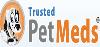 trustedpetmeds.com logo