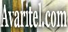 Avaritel logo
