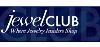 JewelClub.com logo