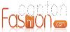 Fashioncanton logo