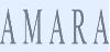 AMARA UK logo