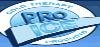 Pro Ice logo