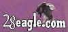 28eagle logo