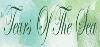 Tears Of The Sea logo