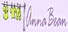 AnnaBean logo