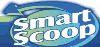 SmartScoop logo
