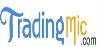 TradingMic Wholesale logo