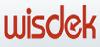 wisdek logo