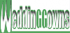 weddinggownswholesale.com logo