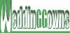 weddinggownswholesale.com logo