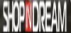 shopindream logo