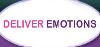 Deliver Emotions logo