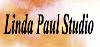 Linda Paul Studio logo