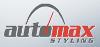 Automax Styling logo
