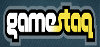 Gamestaq logo