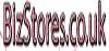 BizStores UK logo