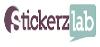 stickerzlab.com logo