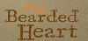 Bearded Heart T-Shirts logo