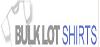 Bulk Lot Shirts logo