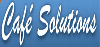 Cafe Solutions Australia logo
