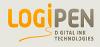 Logipen logo