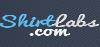 ShirtLabs.com logo