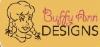 Buffy Ann Designs logo