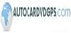Autocardvdgps.com logo
