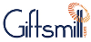 Giftsmill logo