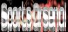 Titanium Twisters logo