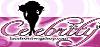 Lace Front Wig Shop logo