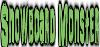SnowBoardMonster logo