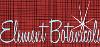 Element Botanicals logo